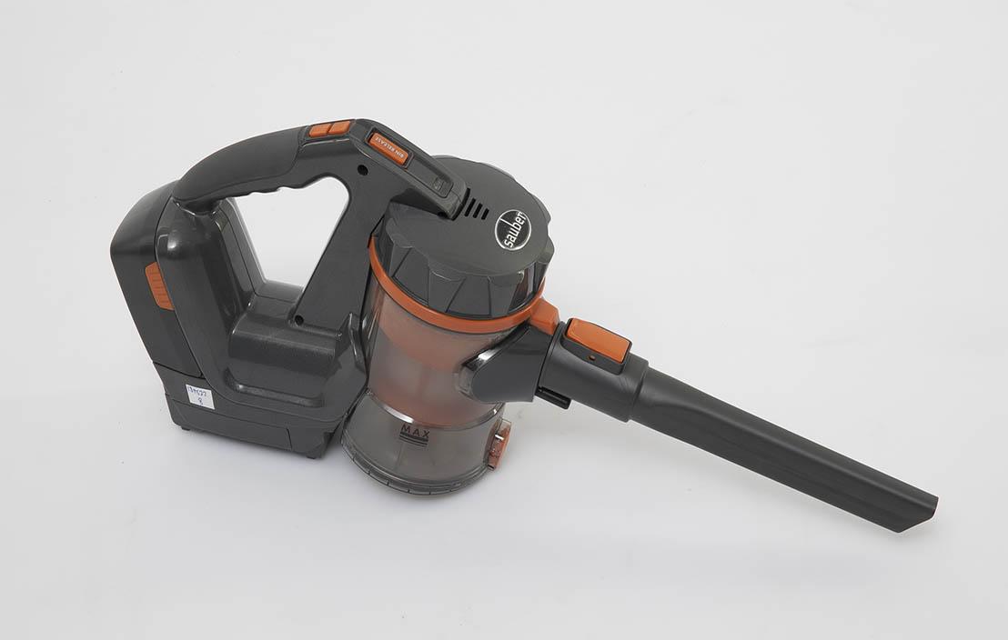 Sauber Advance SA-100