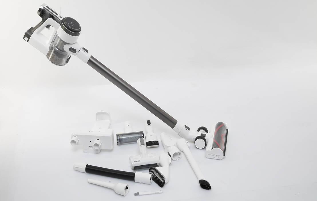 Tineco Pure One S12 Platinum 165-1873-2301