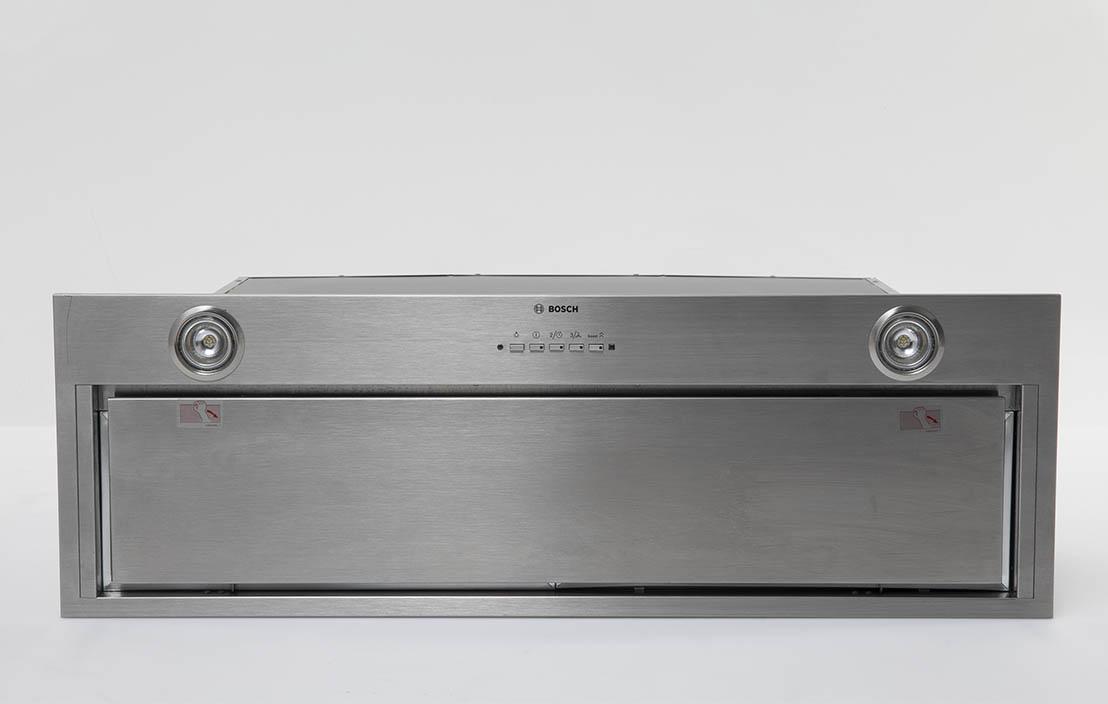 Bosch DHL895DAU - Recirculating