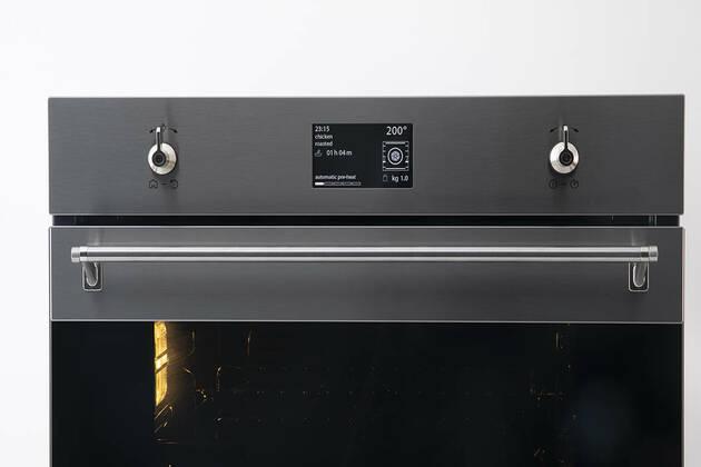 Smeg SFPA6395X2