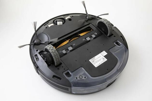 Ecovacs Deebot Ozmo 950 DX9G