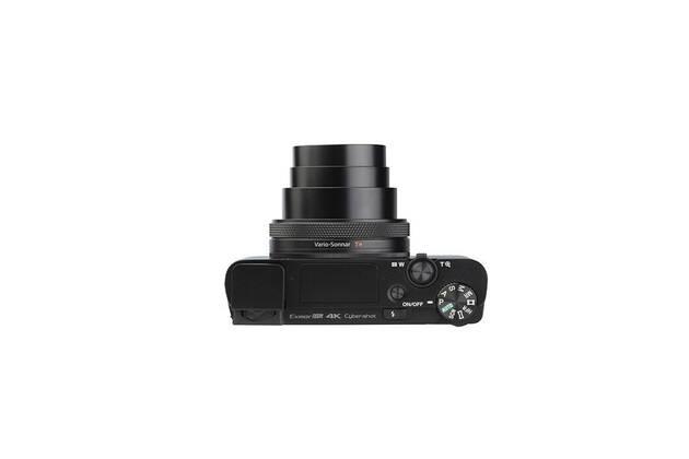 Sony Cyber-shot DSC-RX100 M7