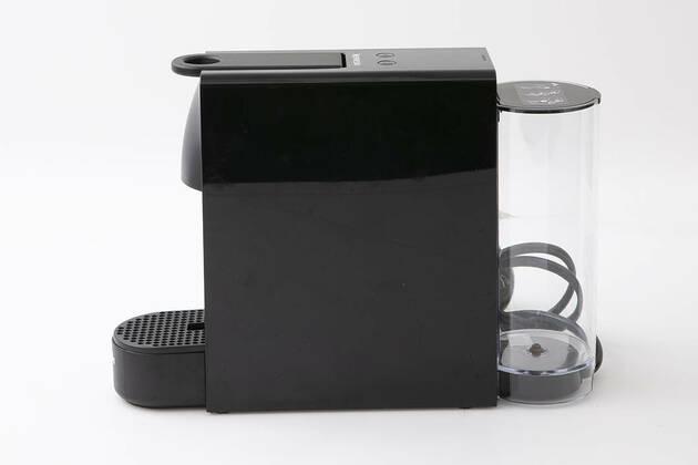 Breville Nespresso Essenza Mini Solo BEC220
