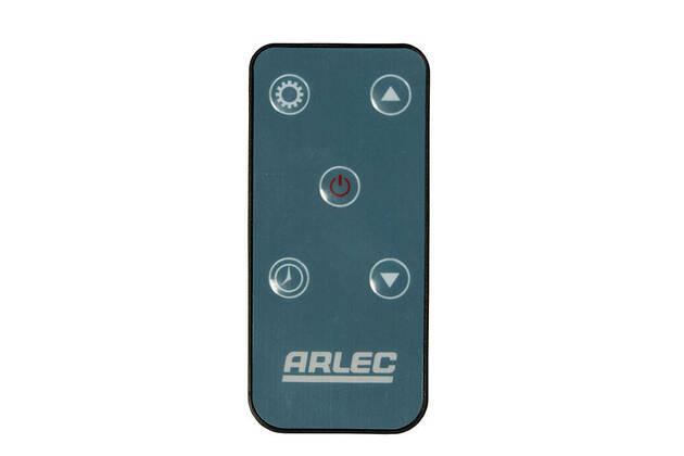 Arlec Smart Convection Panel Heater PEH224HA