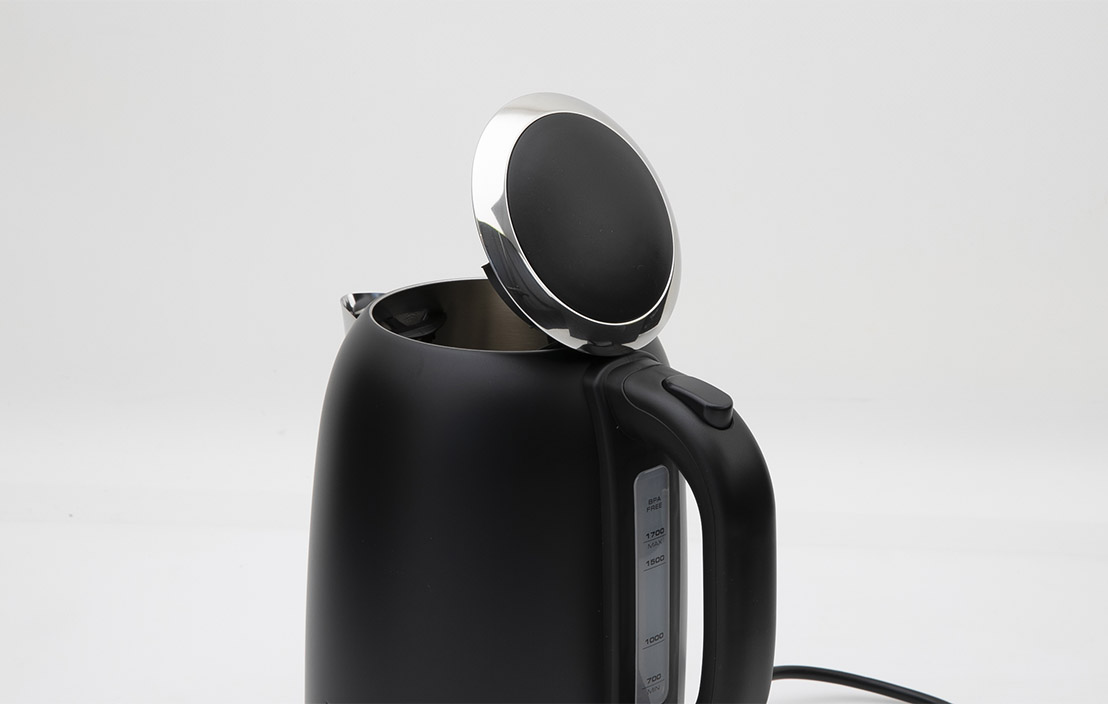 Breville the Soho Kettle LKE530 MTB