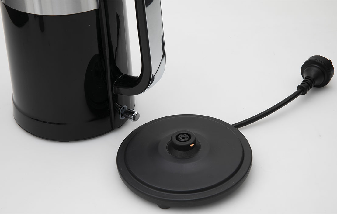 KitchenAid Design Collection KEK1565