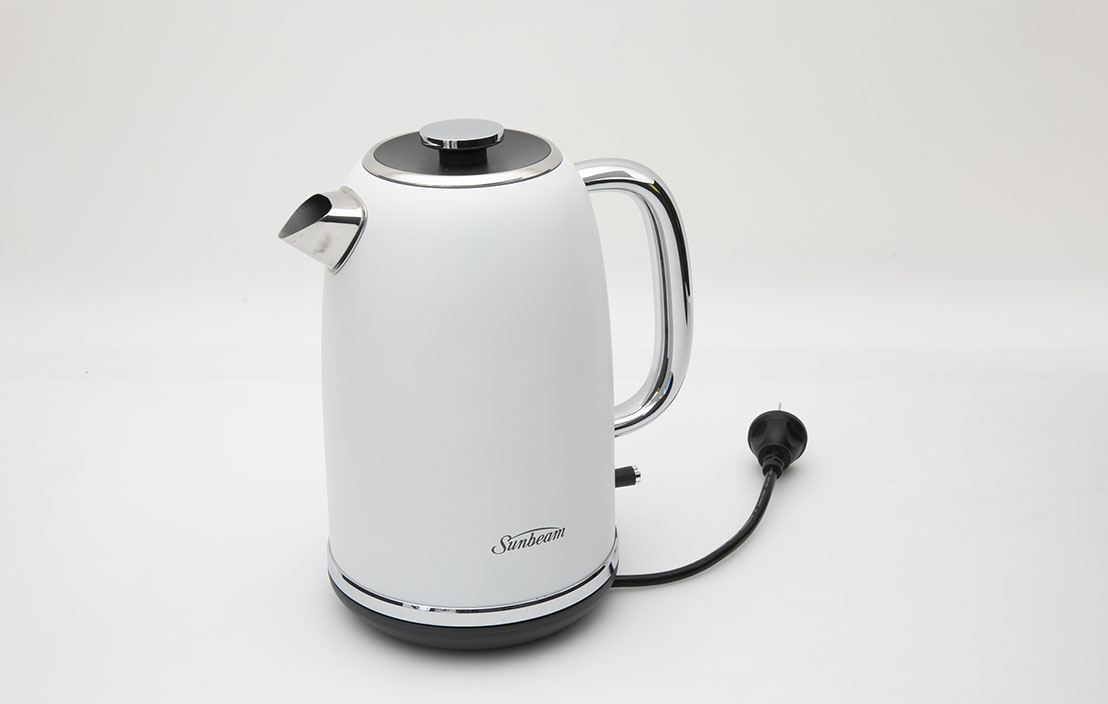 Sunbeam Alinea Collection Kettle KE2700