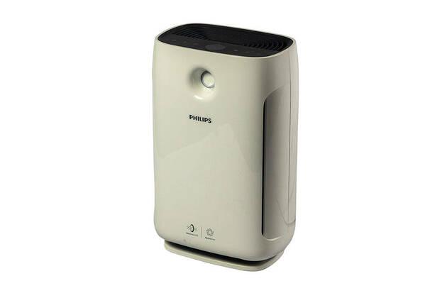 Philips Series 2000 AC2887/70