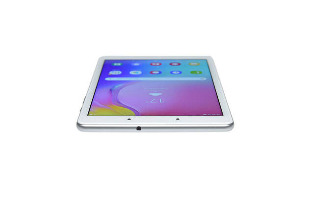 """Samsung Galaxy Tab A 8"""" 2019 32GB (SM-T290)"""