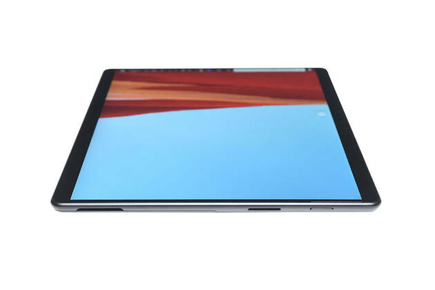 Microsoft Surface Pro X 128GB