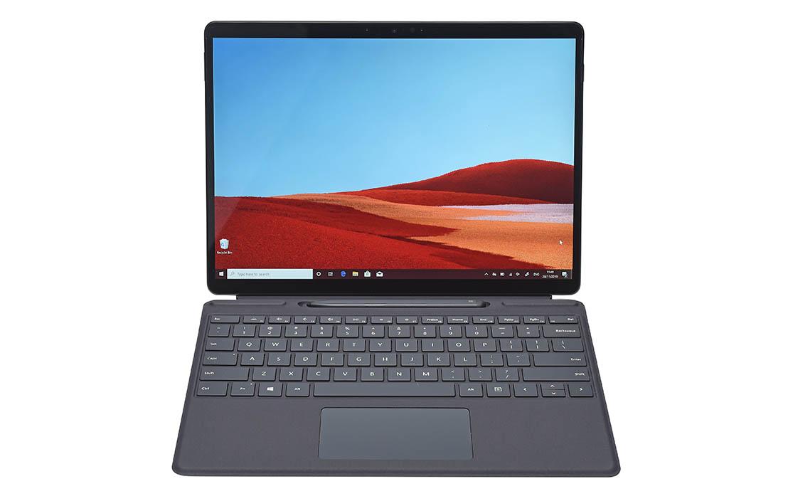 Microsoft Surface Pro X 256GB (16GB RAM)