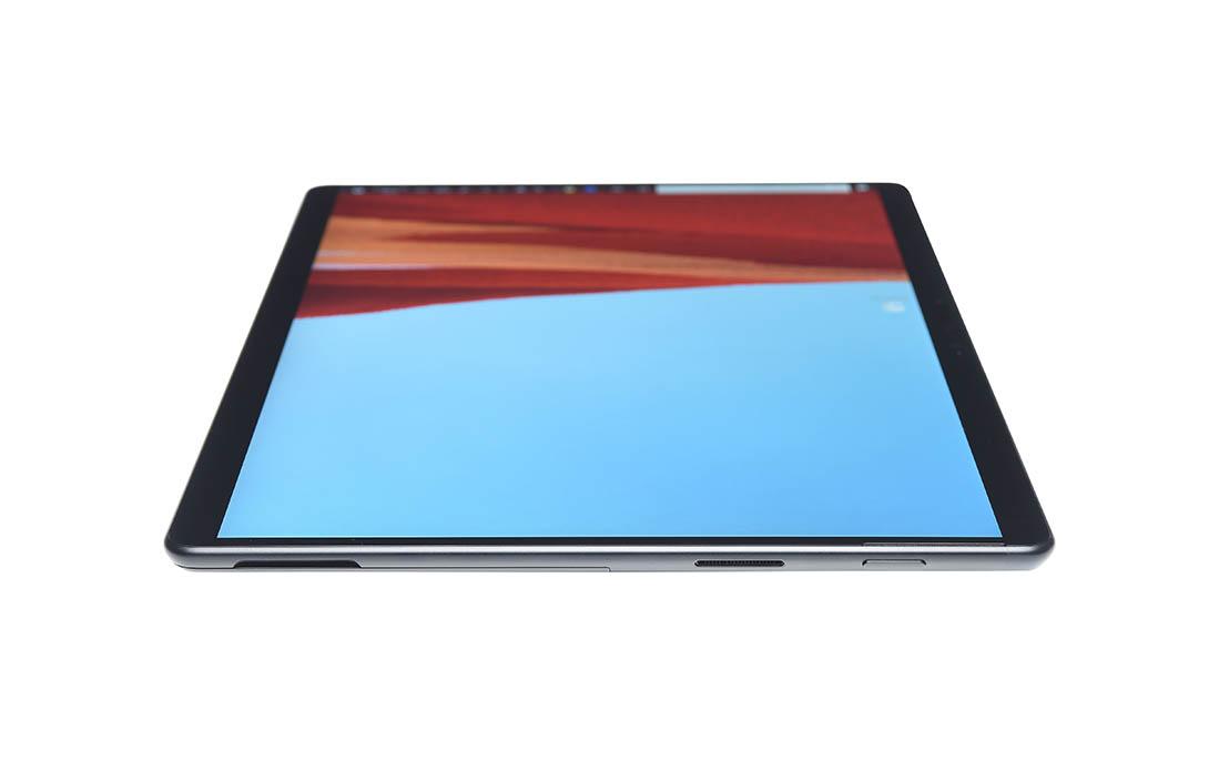 Microsoft Surface Pro X 256GB (8GB RAM)