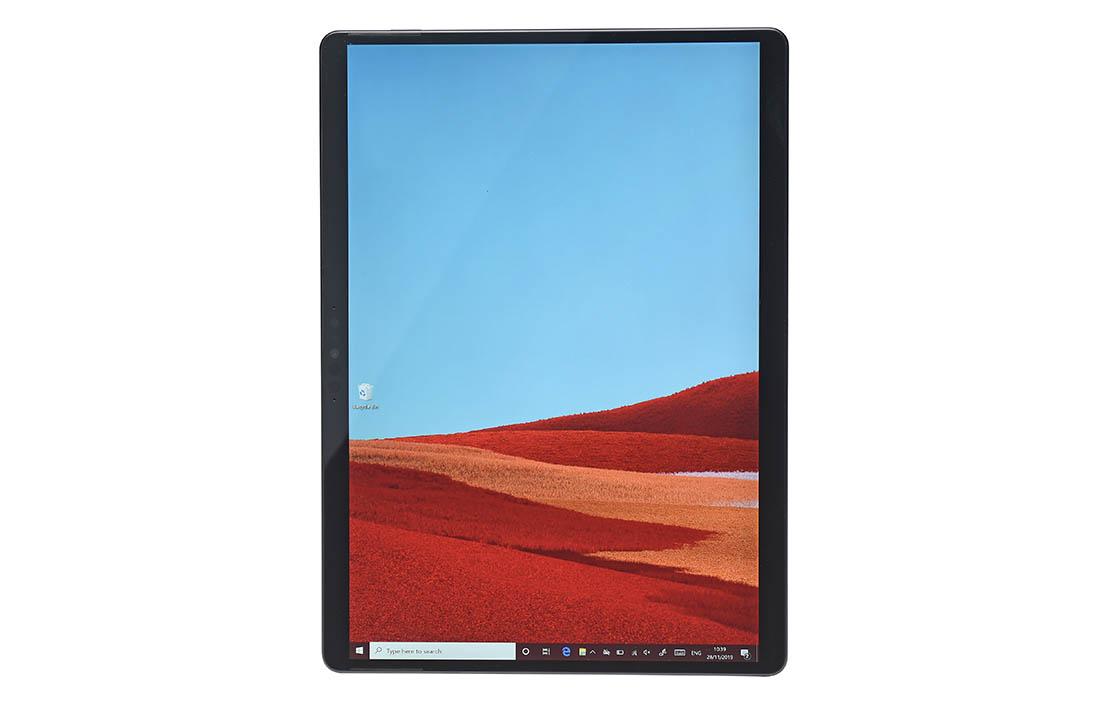 Microsoft Surface Pro X 512GB