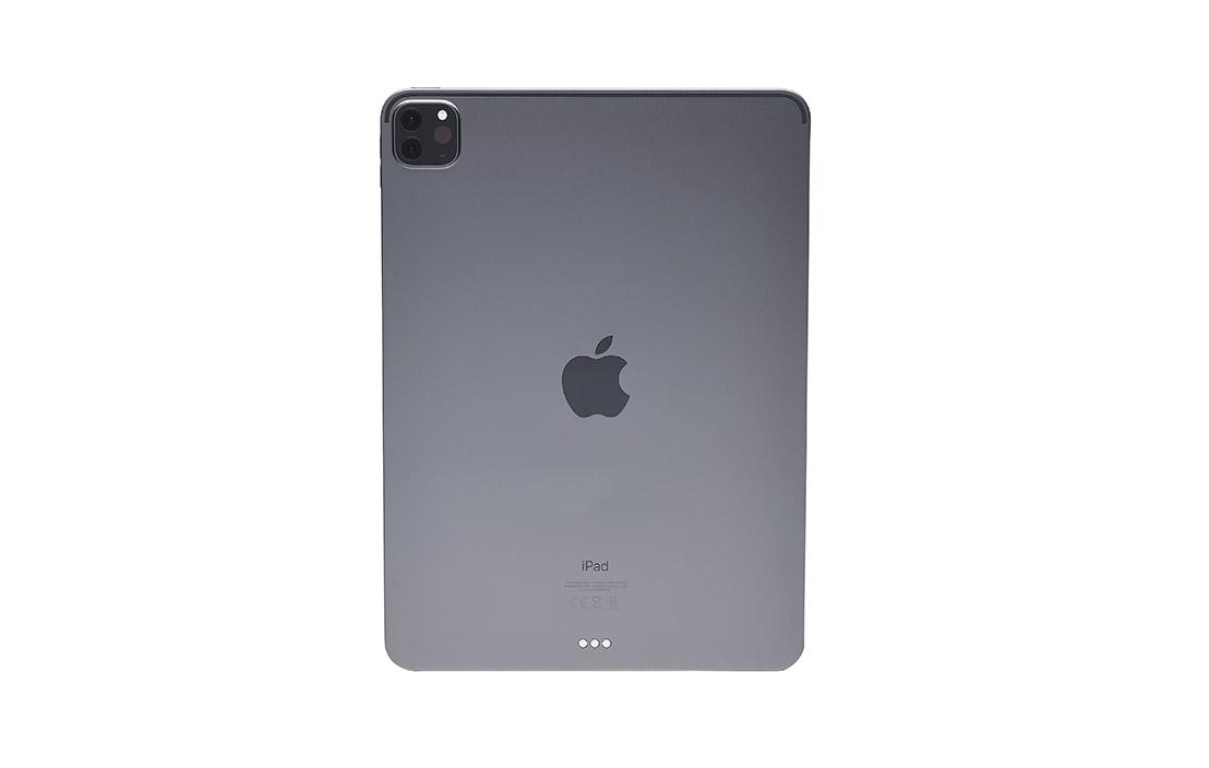 """Apple iPad Pro 2020 11"""" 512GB"""