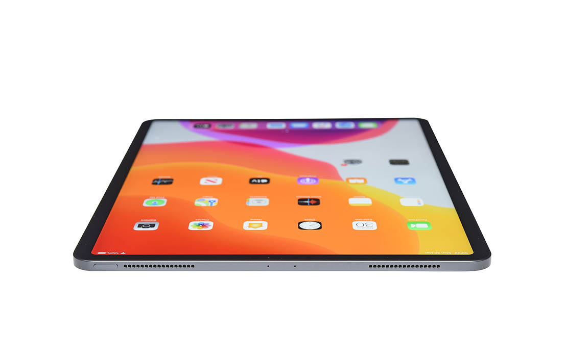 "Apple iPad Pro 2020 12.9"" 1TB"