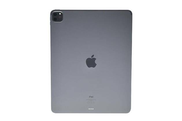 "Apple iPad Pro 2020 12.9"" 256GB Cellular"