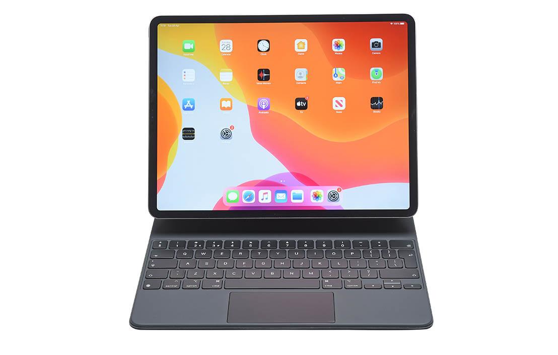 "Apple iPad Pro 2020 12.9"" 1TB Cellular"