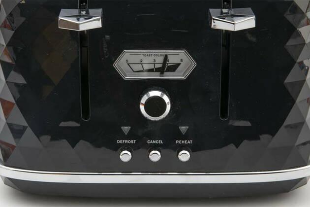 DeLonghi Brillante Exclusive CTJX4003