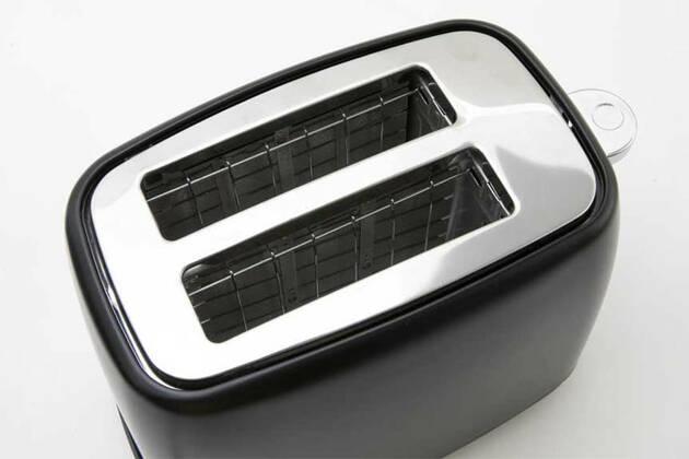 Kambrook Perfect Slice Toaster KTA270