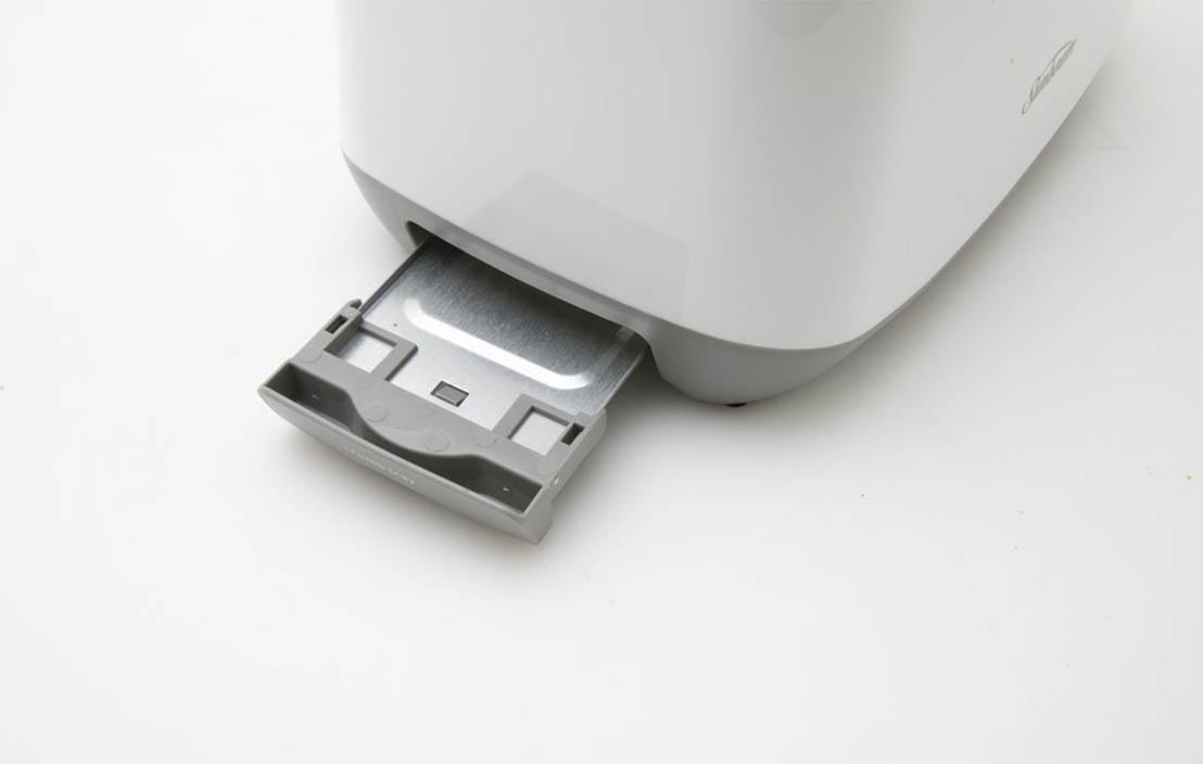 Sunbeam Quantum Plus Toaster TA2320