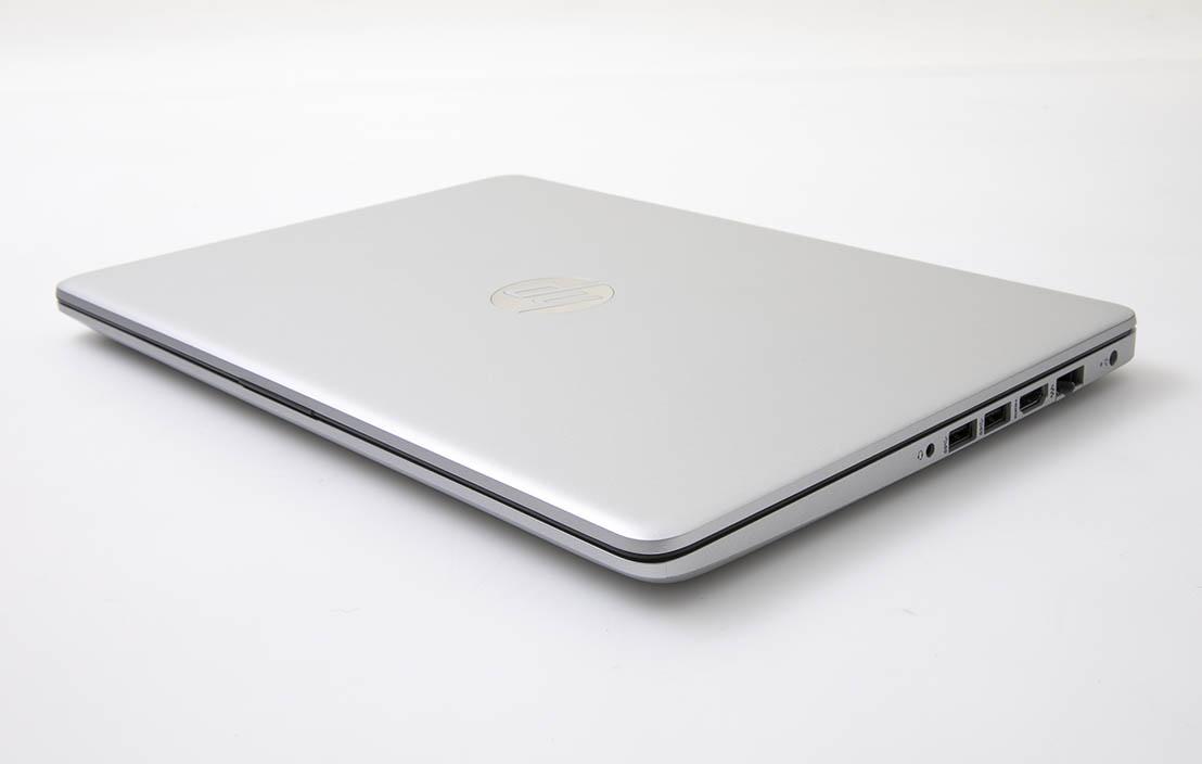 HP Laptop 14s-dk0124AU