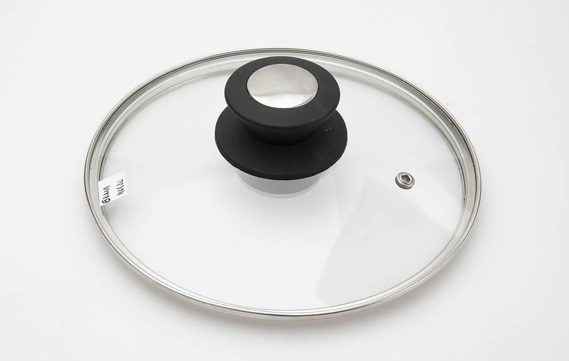 Anko 20cm Stone Blast Saucepan 42689119