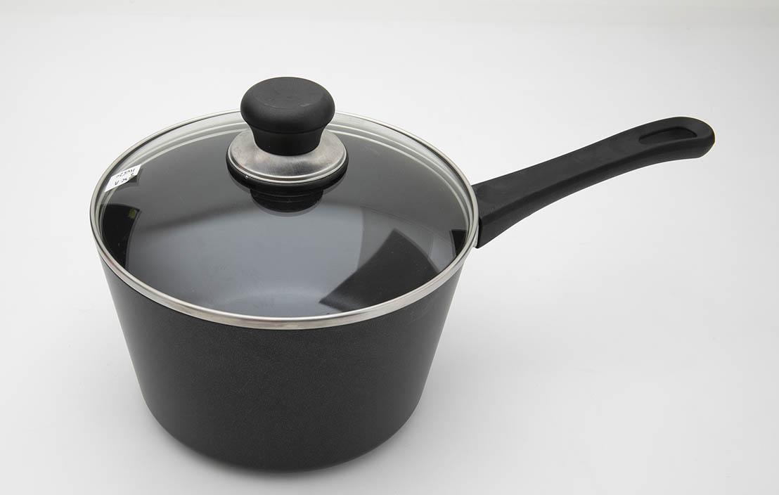 Scanpan pot