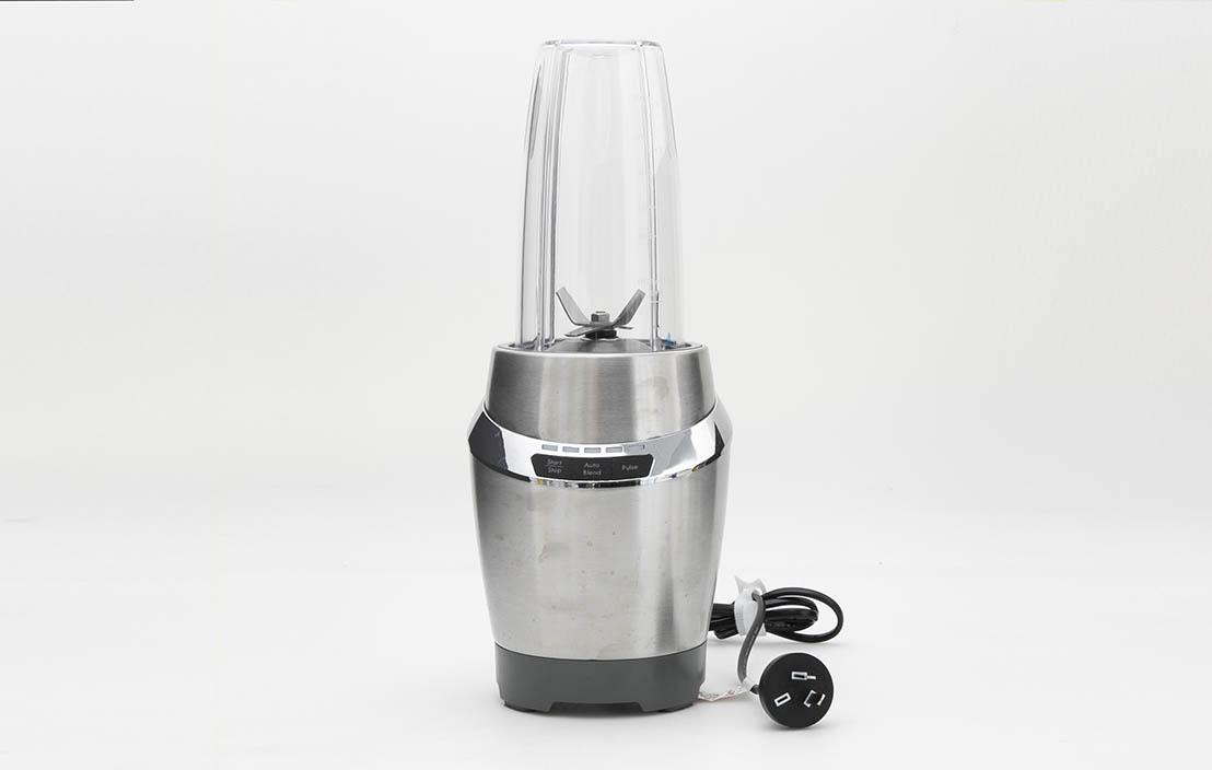 Anko Nutritional Pro Blender 207414 42647973