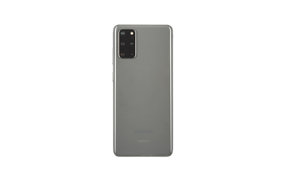 Samsung Galaxy S20+ 5G (512GB)
