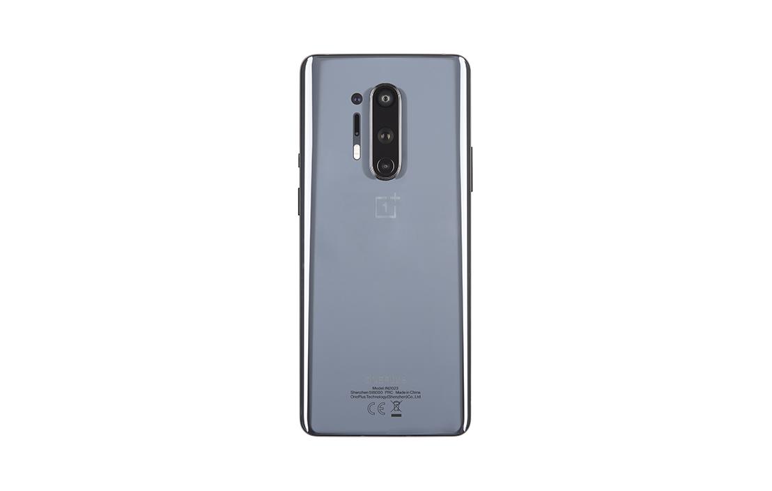 OnePlus 8 Pro (256GB)