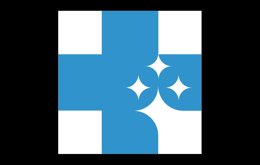 Southern Cross Wellbeing Starter