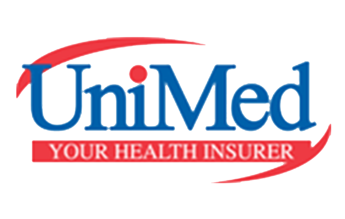 UniMed Hospital Select