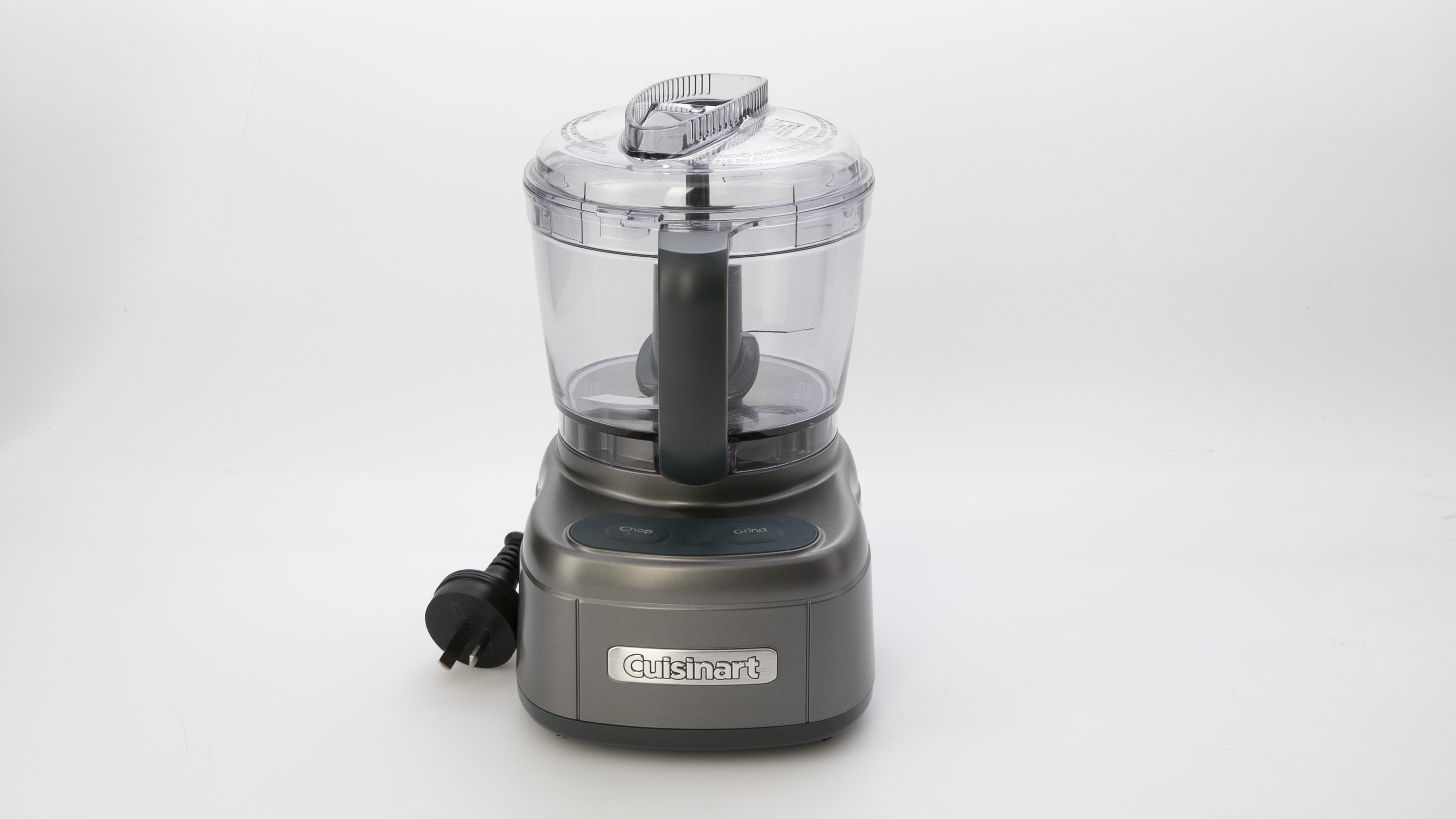 Cuisinart Mini Prep Pro ECH-4WA