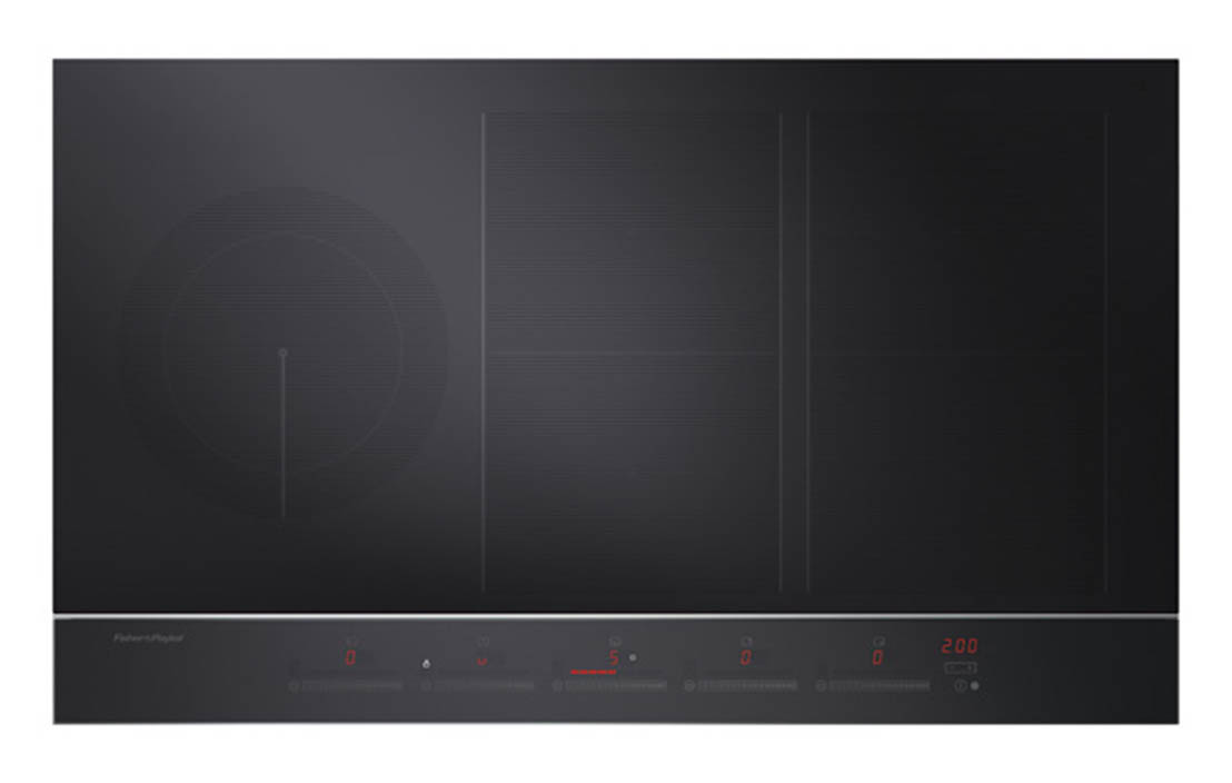 Fisher & Paykel CI905DTB4