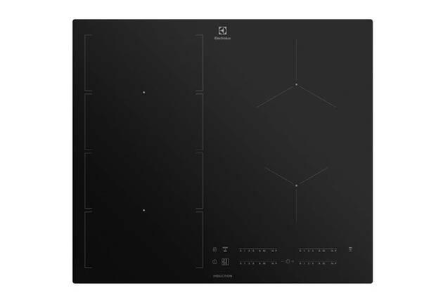 Electrolux EHI667BD