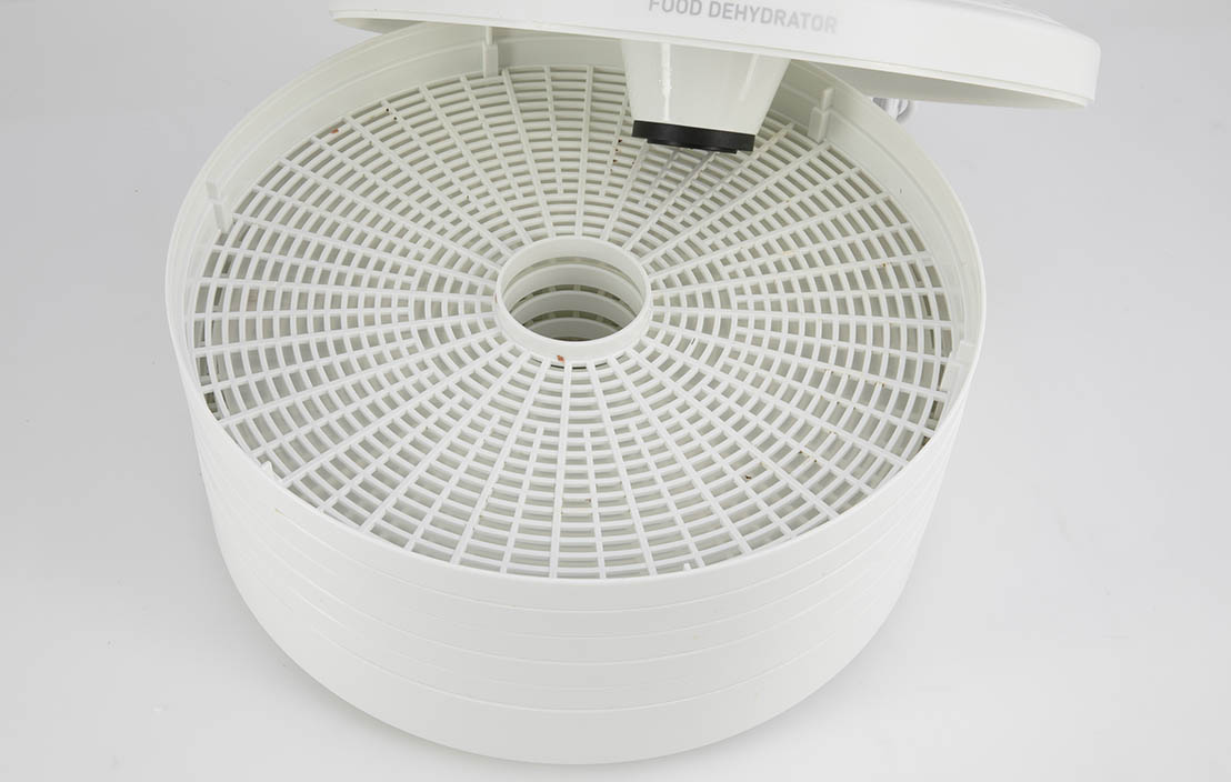 Sunbeam Food Dehydrator DT5600