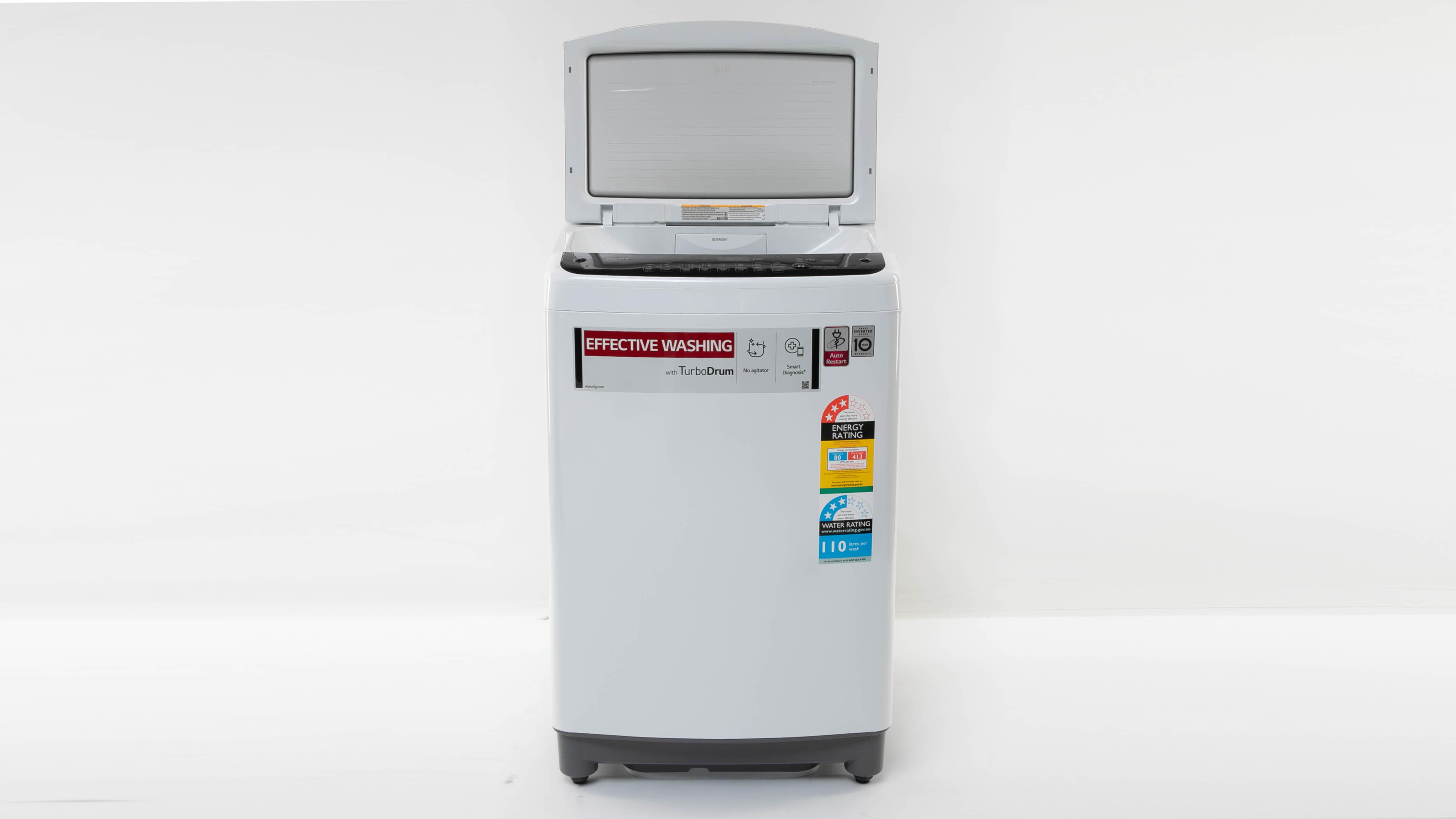 LG WTG7520