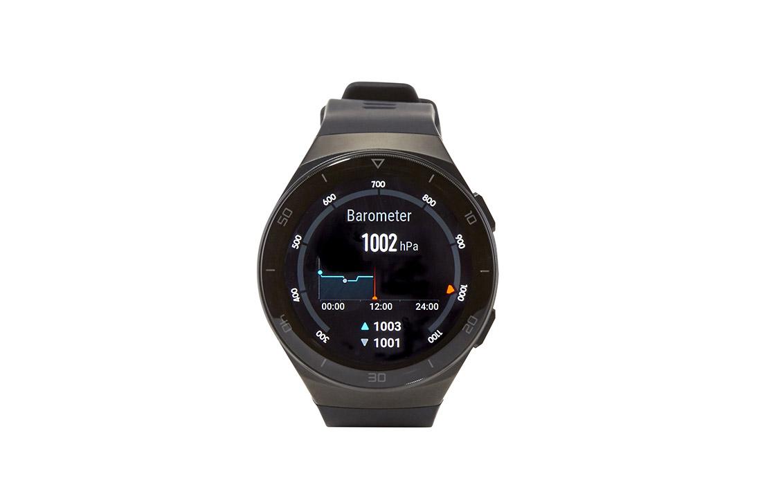 Huawei GT 2e