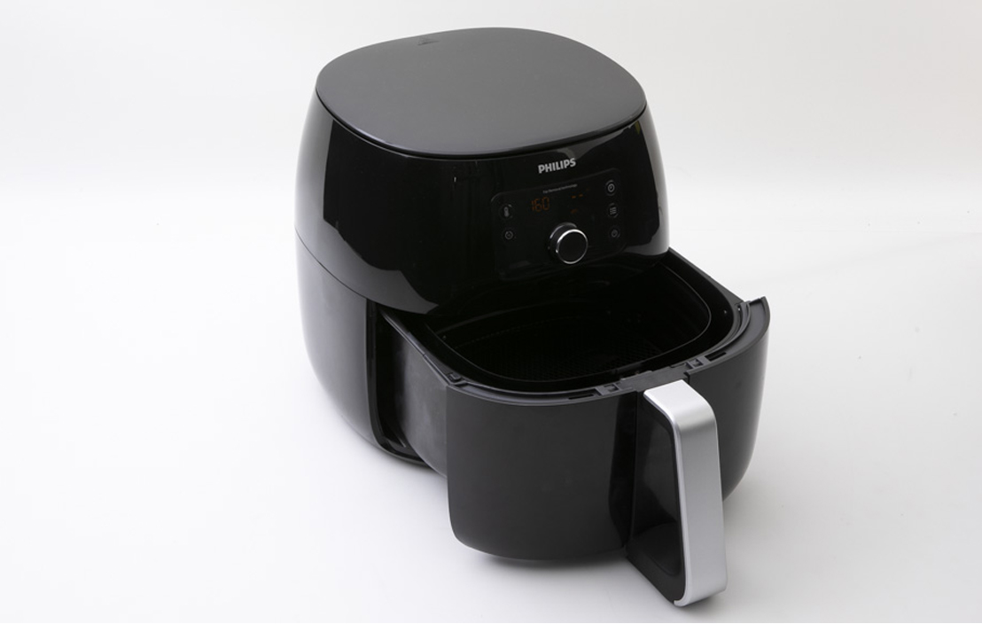 Philips Premium Airfryer XXL Digital HD9650/93