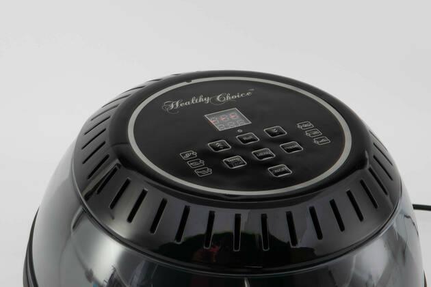 Healthy Choice 13L digital Air Fryer AF1300
