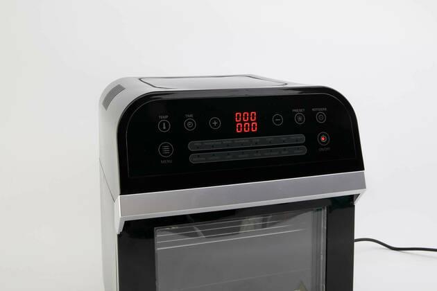 Taste the Difference Air Roaster Pro AF510T