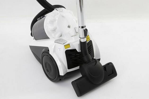 Anko 2200W Bagless Vacuum SL157C 42722847