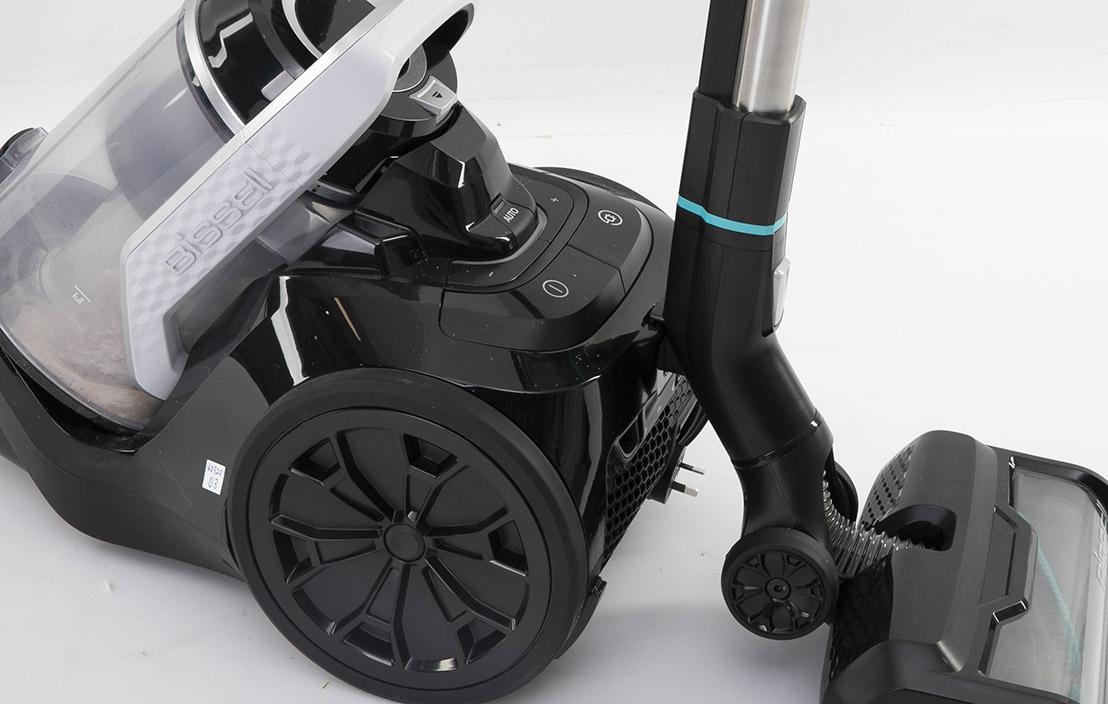 Bissell SmartClean Vacuum 2229F