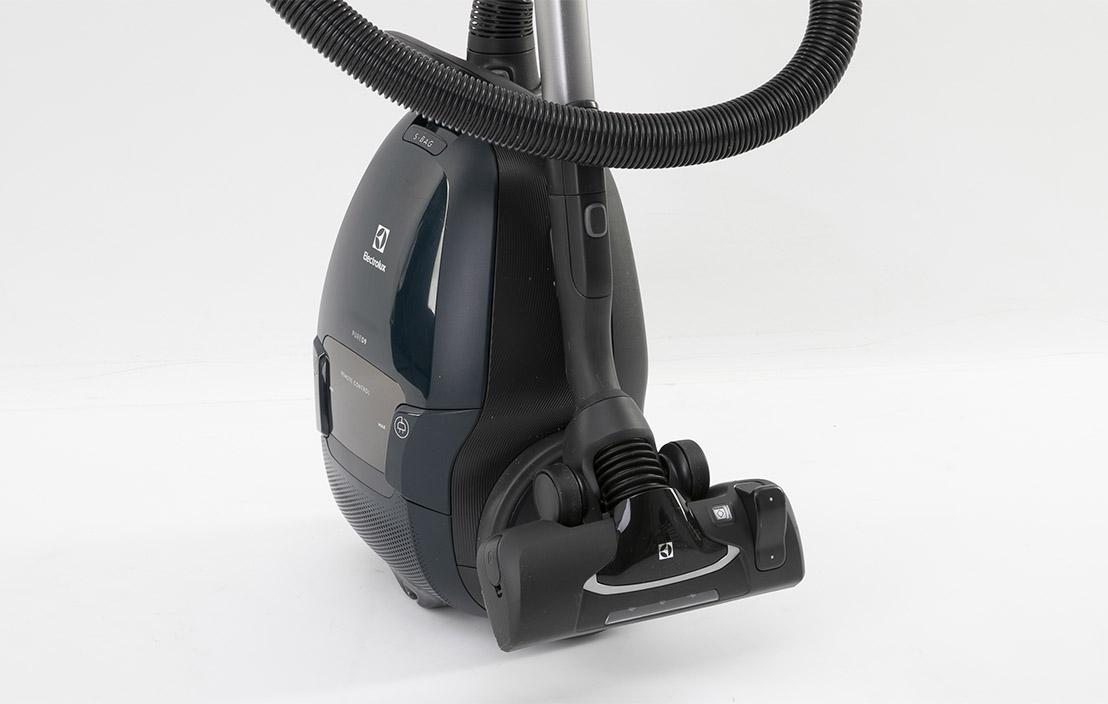 Electrolux Pure D9 HygienePD91-6ST