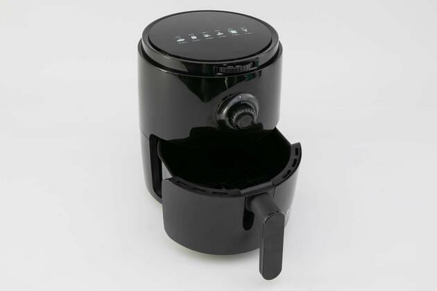 Kitchen Couture 3.4L Air Fryer 301465