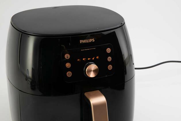 Philips Smart Airfryer XXL HD9861/99