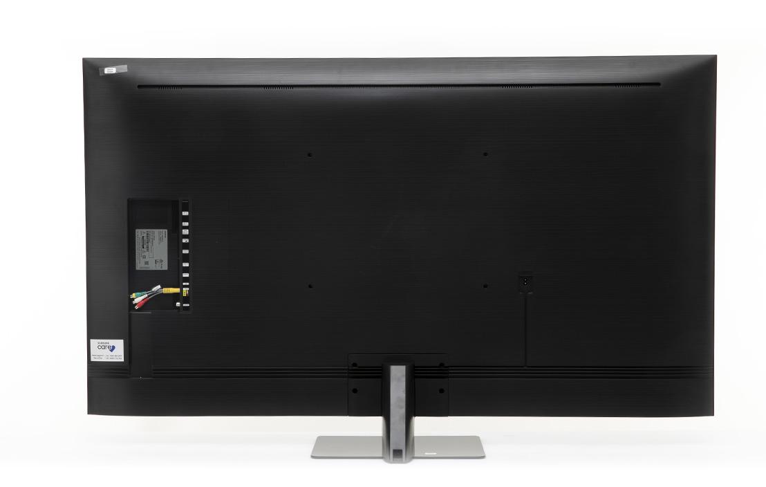 Samsung QA65Q80TASXNZ