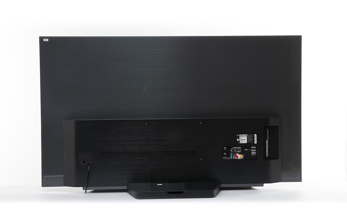 LG OLED65CXPVA