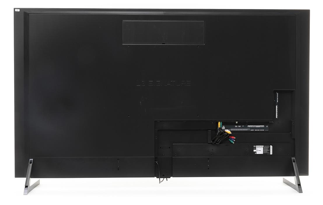 LG OLED77ZXPTA