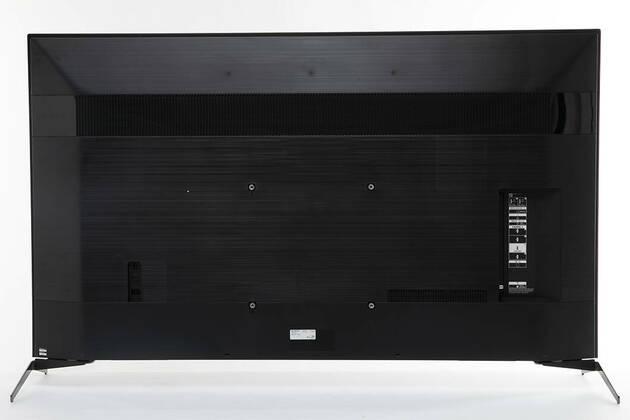 Sony KD-65X9500H